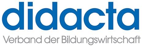 Didacta-Verband